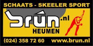 Brus Heumen