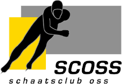 Scoss Logo